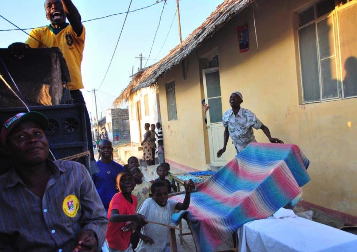 Random Mozambique (47).jpg