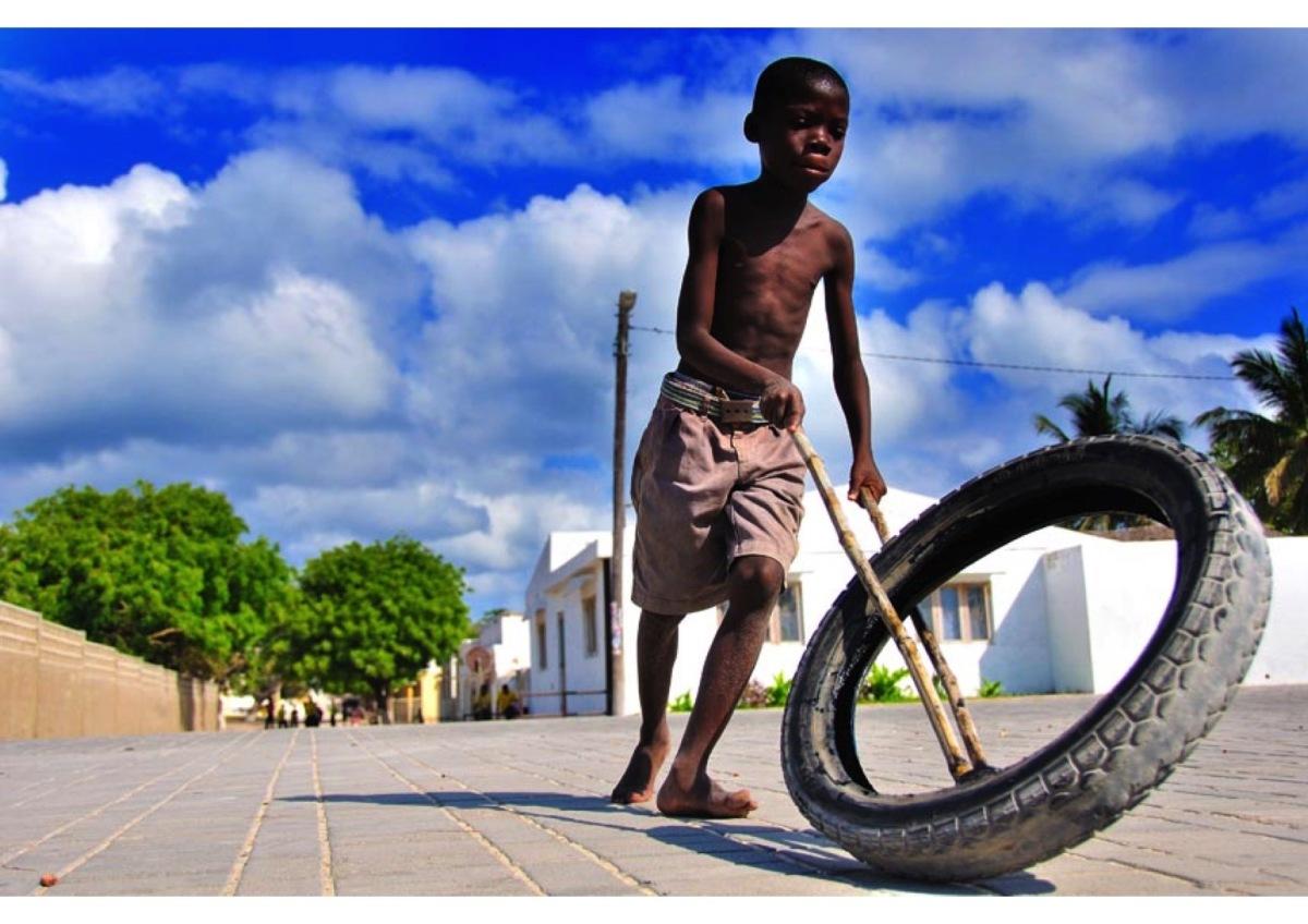 Random Mozambique (48)